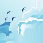Un ambiente di lavoro su Dropbox – Parte 2
