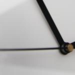 Tenere traccia del tempo di lavoro con toggl