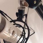Cosa sono i Podcast e quali i miei preferiti